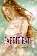 The Faerie Path (Paperback)