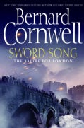 Sword Song: The Battle for London (Hardcover)