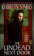 The Undead Next Door (Paperback)