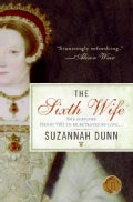The Sixth Wife (Paperback)