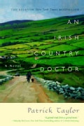 An Irish Country Doctor (Paperback)