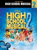 High School Musical 2: Piano-vocal-guitar (Paperback)