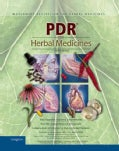 PDR for Herbal Medicines (Hardcover)
