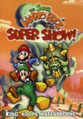 Super Mario Brothers: Super Show! (DVD)