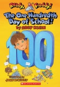 The 100th Day of School! (Paperback)