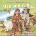 Benjamin's Box: The Story of the Resurrection Eggs (Hardcover)
