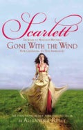 Scarlett: The Sequel to Margaret Mitchell's Gone with the Wind (Paperback)
