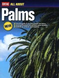 All About Palms (Paperback)