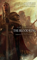 The Blood King (Paperback)