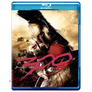 300 (Blu-ray Disc) 3030557