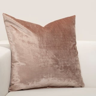 F Scott Fitzgerald Breakfest in Bed Accent Throw Pillow