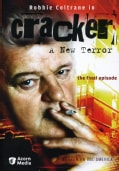 Cracker: A New Terror (DVD)