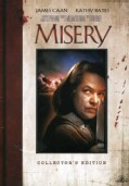 Misery (Collector's Edition) (DVD)