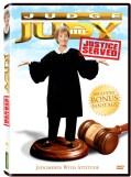 Judge Judy: Justice Served (DVD)
