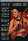 Selena: 10th Anniversary Special Edition (DVD)