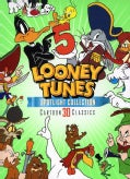 Looney Tunes: Spotlight Collection Vol 5 (DVD)