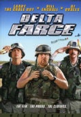 Delta Farce (DVD)