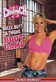 Crunch: Belly, Butt, Thighs (DVD)