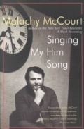 Singing My Him Song (Paperback)