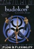 Budokon: Flow and Flexibility Yoga (DVD)