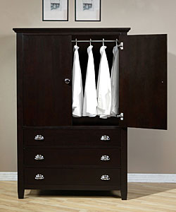 Waynesborough Armoire