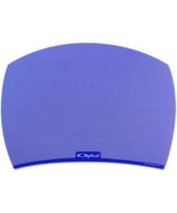 Ultra-thin Innovative-design Optical Mouse Pad with Nonslip Backing