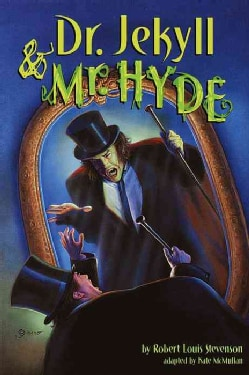 Dr. Jekyll and Mr. Hyde (Paperback)