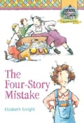The Four-Story Mistake (Paperback)