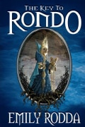 The Key to Rondo (Hardcover)