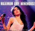 Amy Winehouse - Maximum Amy Winehouse