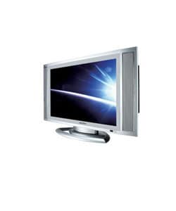 Apex 27-inch Flat Panel HD-Ready LCD TV Monitor