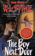 The Boy Next Door (Paperback)