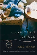 The Knitting Circle (Paperback)