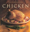 Chicken: William Sonoma Collection (Hardcover)