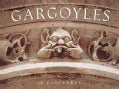 Gargoyles: 30 Postcards (Postcard book or pack)