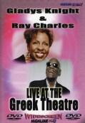Gladys Knight: Live at the Greek Theatre (DVD)