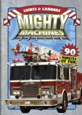 Mighty Machines / Lights & Ladders (DVD)