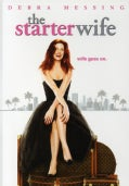 The Starter Wife (DVD)