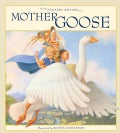 Favorite Nursery Rhymes from Mother Goose (Hardcover)