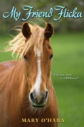 My Friend Flicka (Paperback)