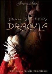 Bram Stoker's Dracula (DVD)