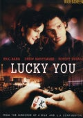 Lucky You (DVD)