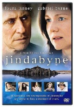 Jindabyne (DVD)
