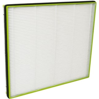 Filter-Monster Replacement Compatible with Idylis/Filtrete D Filter - White