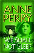 We Shall Not Sleep (Paperback)