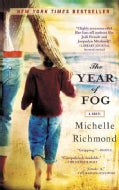 The Year of Fog (Paperback)