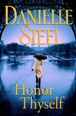 Honor Thyself (Hardcover)