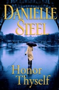 Honor Thyself (Hardcover)
