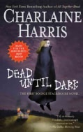 Dead Until Dark (Hardcover)
