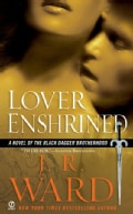 Lover Enshrined (Paperback)